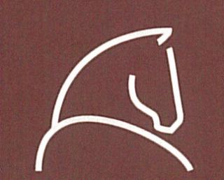 Associação de Criadores de Equinos de Raça Garrana
