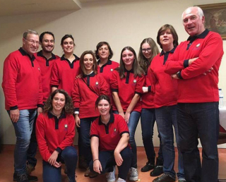 Associação Defensores dos Interesses de Rossas