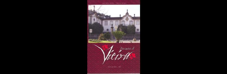Património de Vieira