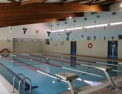Galeria de Fotos - Câmara vai reabrir equipamentos desportivos municipais