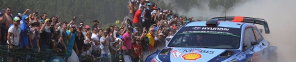 WRC – Rally de Portugal com público prevImage