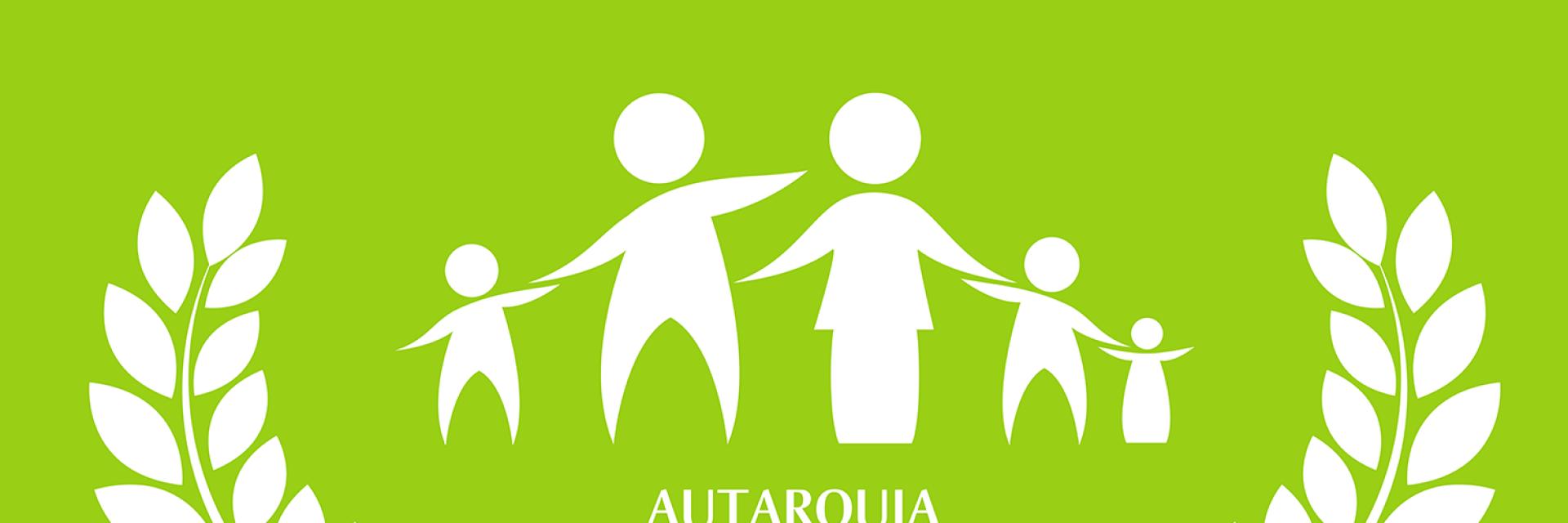 Autarquia Vieirense premiada  pelo Observatório das Autarquias Familiarmente Responsáveis