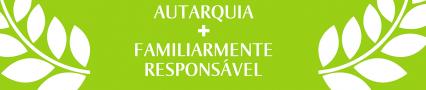 Câmara Municipal celebrou Protocolo de Colaboração com a Junta de Freguesia e Grupo Desportivo e Cultural do Mosteiro nextImage
