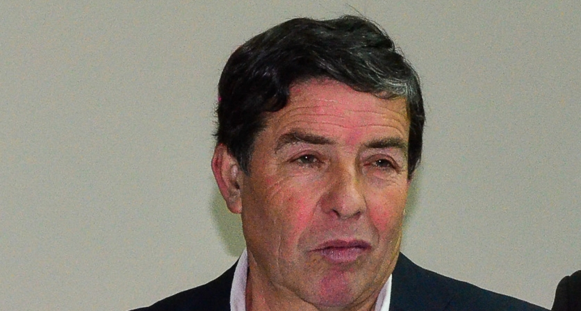 Luto Municipal pelo falecimento do Presidente da UF Ventosa e Cova – Manuel Pereira Da Silva