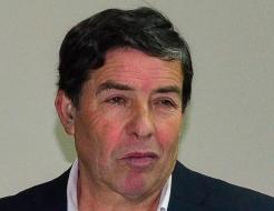 Galeria de Fotos - Luto Municipal pelo falecimento do Presidente da UF Ventosa e Cova – Manuel Pereira Da Silva