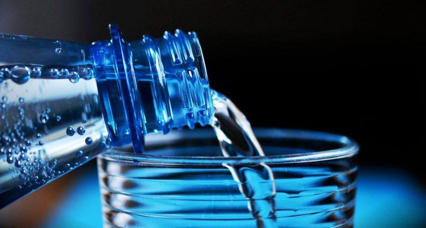 Qualidade da água em Vieira do Minho – 4º Trimestre