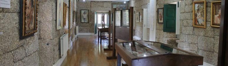 Casa Museu Adelino Ângelo 7