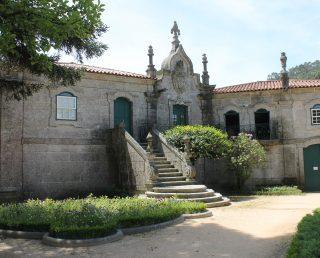 Casa Museu Adelino Ângelo