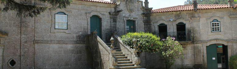 Casa Museu Adelino Ângelo 8