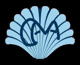 CAVA – Clube Amigos de Vieira