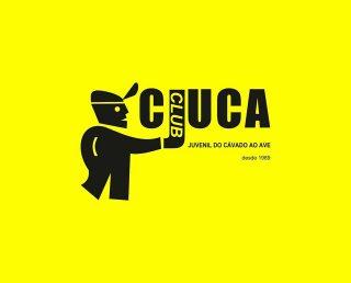 CJUCA – Clube Juvenil do Cávado ao Ave