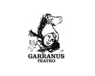 Garranus Teatro