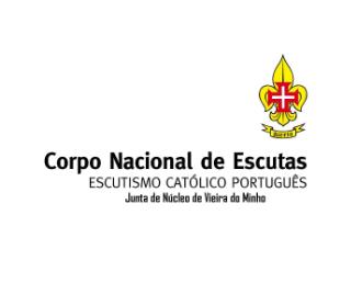 Corpo Nacional de Escutas – Junta de Núcleo de Vieira do Minho
