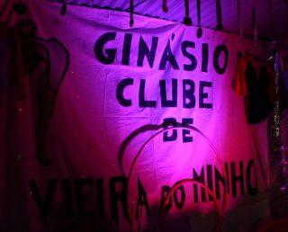 Ginásio Clube de Vieira do Minho