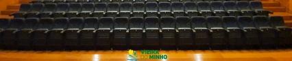 Proibição de Queimas e Queimadas até 31 de Maio nextImage