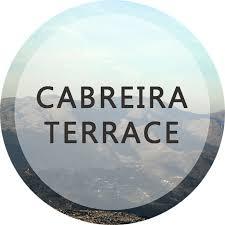 Restaurante Cabreira Terrace