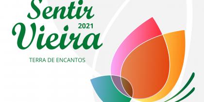"Autarquia prepara ""Sentir Vieira"" 2021"