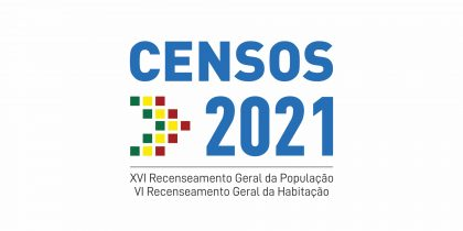 Censos 2021 – Começa a maior operação estatística nacional