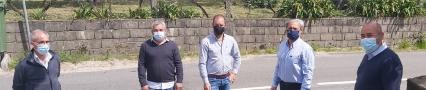 António Cardoso visita a Junta de Agricultores do Regadio da Levada da Touça nextImage